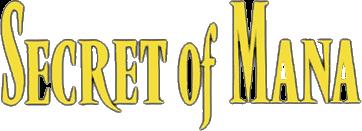 Secret_of_Mana_Logo