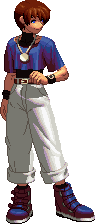 kof_xii_styled_sprite_by_omegaefex-d3k0up4