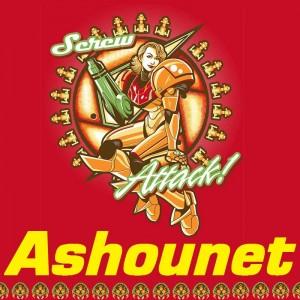ASHOUNET exemple3