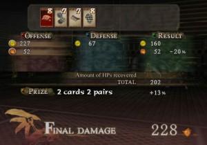 final-damage