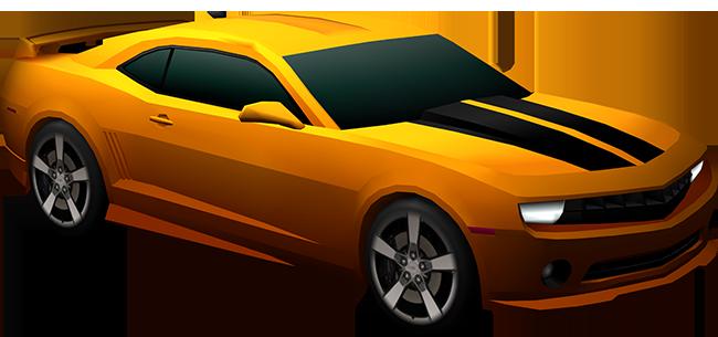 Horizon Chase - voitures - 14