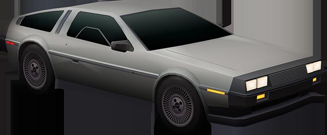 Horizon Chase - voitures - 6